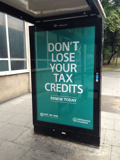 Tax Credit Renewal Forms Sent Out Tax Credits Renewal Form Launched Hm Revenue Customs Hmrc