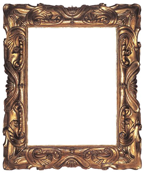 antike rahmen the lure of antique frames by deborah davis articles