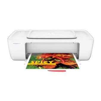 Hp Deskjet 2132 All In One Putih koleksi lengkap daftar harga printer hp 2017 printer