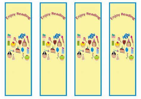 printable bookmarks soccer birthday bookmarks birthday printable