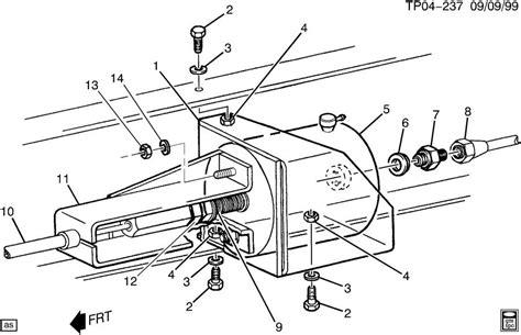 p30 chassis parking brake diagram imageresizertool com