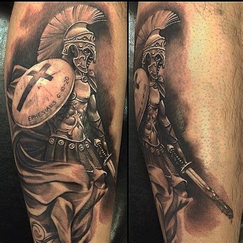 25 best ideas about spartan tattoo on pinterest