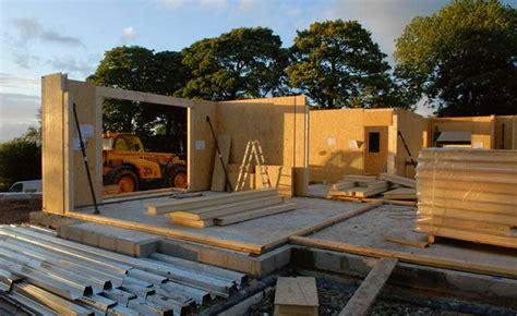 guide  sips homebuilding renovating