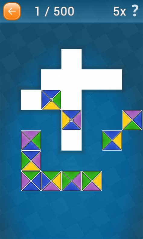 color block puzzle color block puzzle android apps on play
