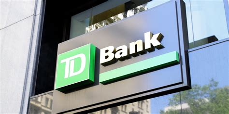 www bank 10 top employers in canada 2015