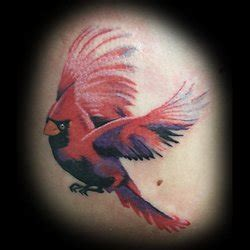 tattoo removal peoria il i m no tattoos 14 photos 2603 w