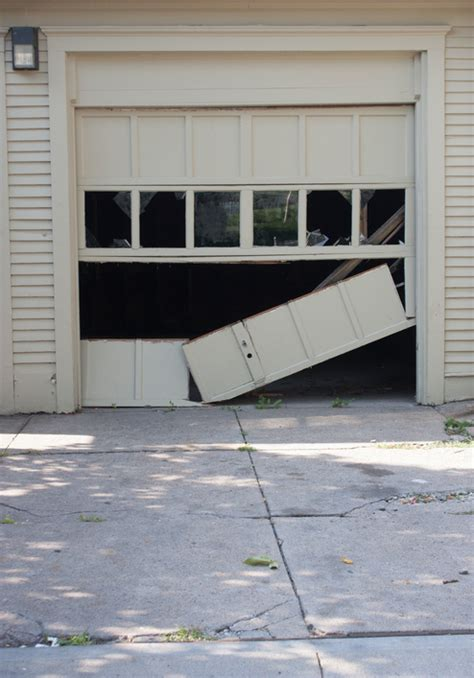 Garage Door Issues by You Ve Found The Solution For Most Of Your Garage Door
