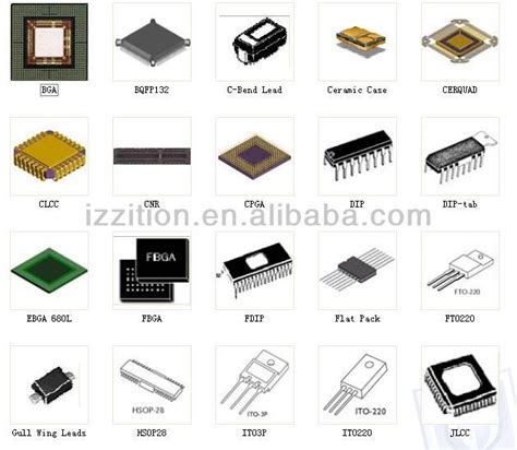 list of integrated circuit companies consumer electronic s25fl016k0xmfi041 list electronic items buy consumer electronic