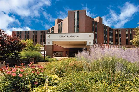 Butler Hospitsl Detox by See The Upmc St Margaret Inpatient Rehabilitation Facility