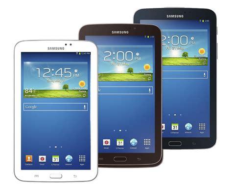 Samsung Tab 3 Wifi samsung galaxy tab 3 7 0 8gb wi fi tablet ebay