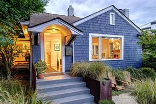 painting houses painting cedar siding guide to finishes primers and timing