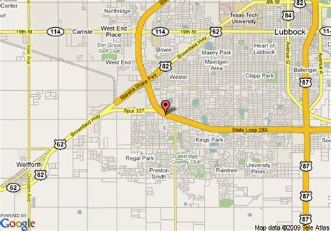 lubbock texas map towneplace suites by marriott lubbock lubbock deals see hotel photos attractions near
