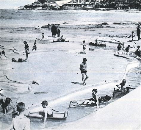canoes newcastle mystery of the canoe pool newcastle herald