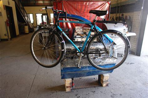 Bike Racks Chicago arts on chicago bicycle racks