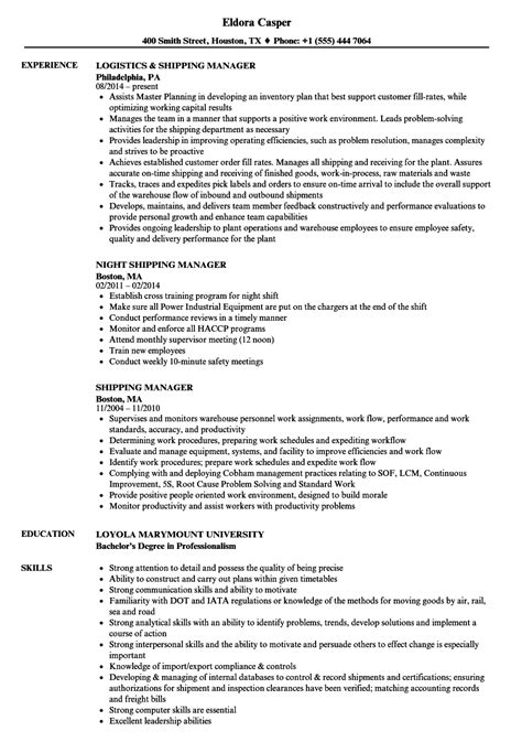 corrugator supervisor jobs front desk manager resume
