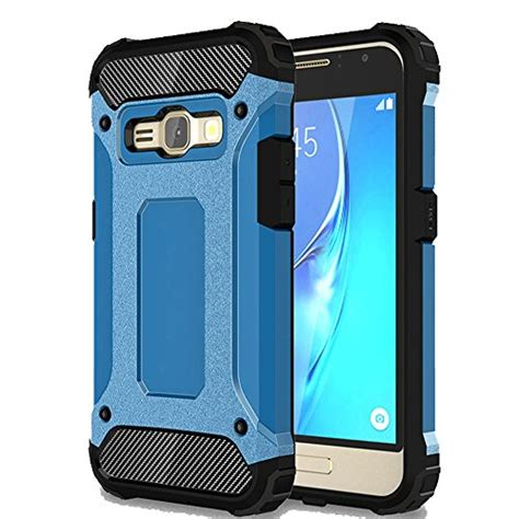Samsung J1 Ace 2017 top 5 best samsung j1 ace phone for sale 2017 best gift tips