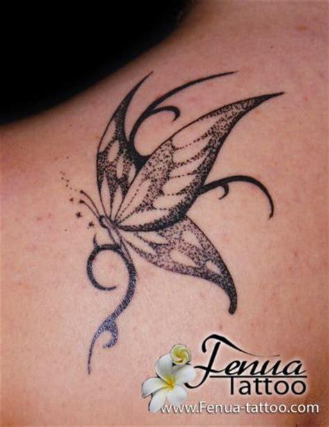tatouage etoile de mer polynesienne tatouage etoile de mer polynesienne