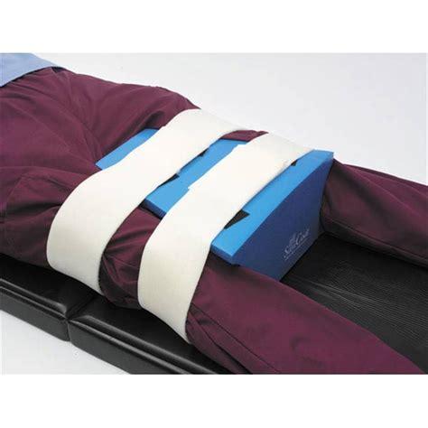 Abduction Pillow foam abduction pillow marketlab inc