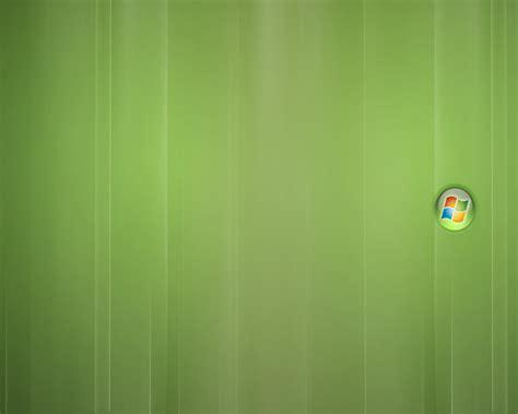 green shades 1280x1024 green shades xp desktop pc and mac wallpaper