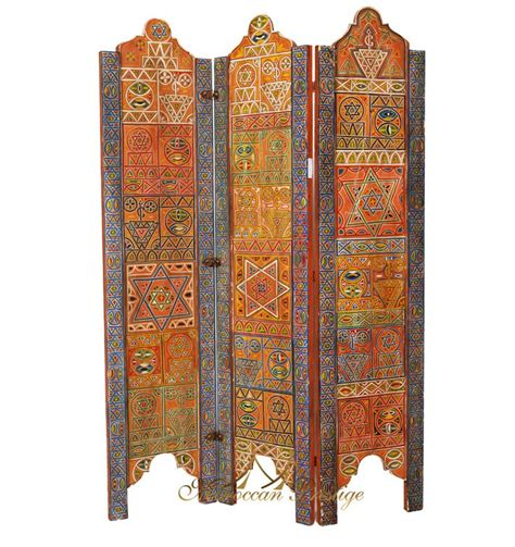 moroccan room divider 1000 ideas about moroccan furniture on moroccan style moroccan decor and moroccan