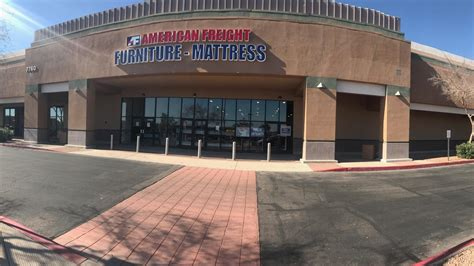 Upholstery Az by Furniture And Mattress Store In Mesa Az American Freight