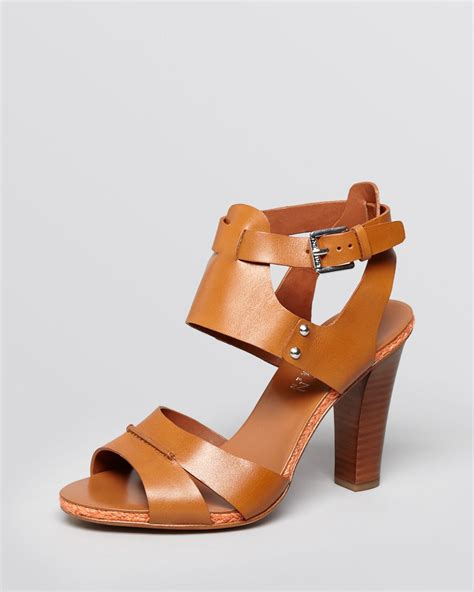 Sandal High Heels Second ralph high heel sandals 28 images ralph high heel sandals buy second ralph by ralph