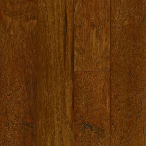 hardwood floors armstrong hardwood flooring american scrape engineered 5 quot autumn blaze