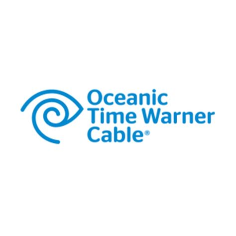 hawaii cable and providers oceanic time warner cable launches two new asian american