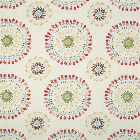 Upholstery Fabric Pittsburgh by Blawnox Upholstery Pittsburgh Pa Blawnox Custom