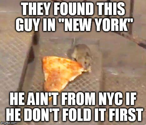 Meme New York - 15 hilariously accurate memes about new york