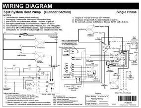 carrier heat thermostat wiring diagram wiring diagram
