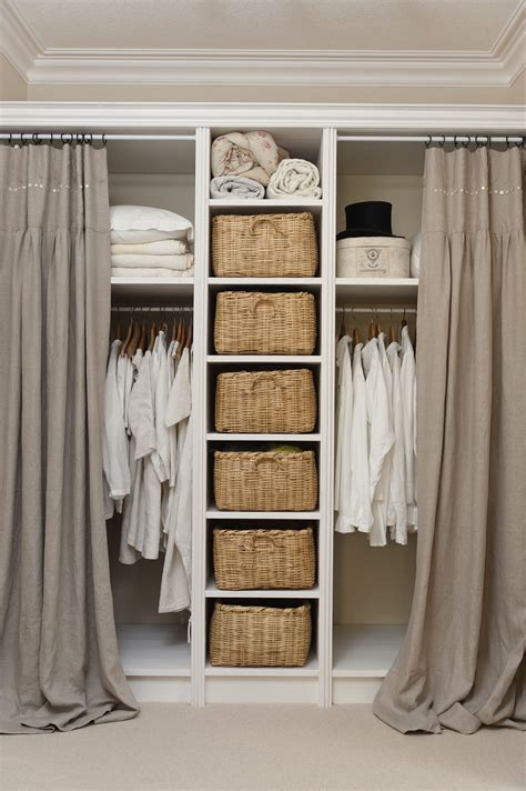 how to store clothes without a closet or dresser store clothes without a closet
