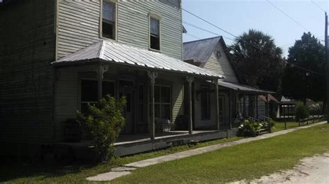 8 best images about wellborn fl on post