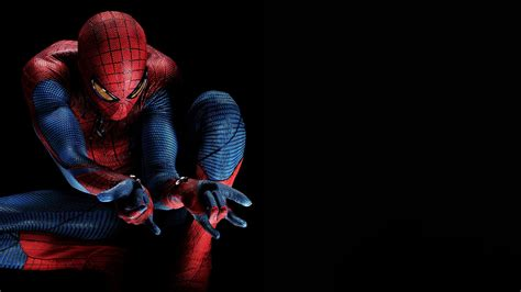Amazing Spider Man 3 Hd Wallpapers