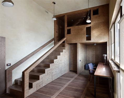200 Sq Ft Living Room by Timber Treehouse Addition Adds Almost 200 Sq Ft Of Living
