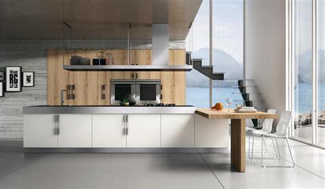 cuisines italiennes contemporaines cuisine 233 quip 233 e style italien beta l esprit design