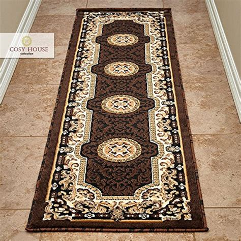 Modern Rugs For Sale Top 5 Best Modern Runner Rugs For Sale 2017 Daily Gifts For Friend