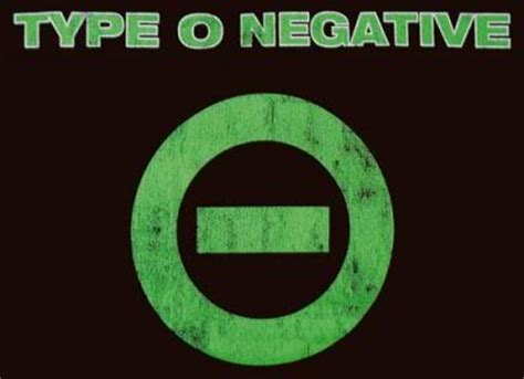 type o negative tattoo best 25 type o negative ideas on