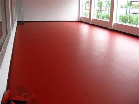 pavimenti in plastica per interni pavimenti in pvc pavimento da interni quando scegliere