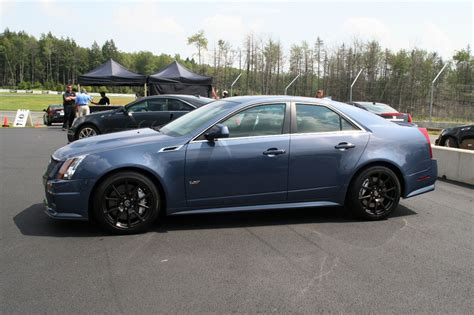 kelley blue book classic cars 2012 cadillac cts v electronic toll collection blue book price for 2011 cadillac cts autos post