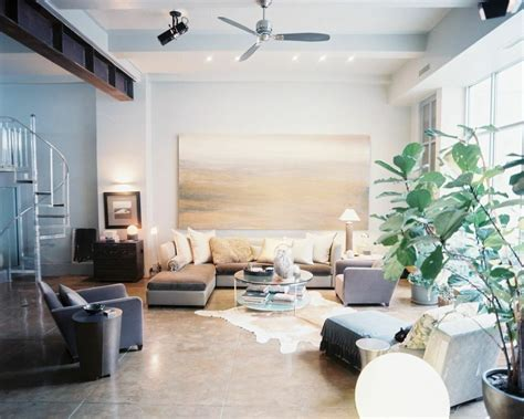 industrial chic home decor industrial chic decor at home lonny