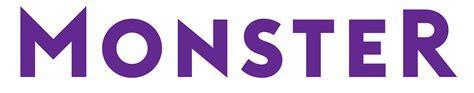 work from home logo design jobs monster jobs logos download