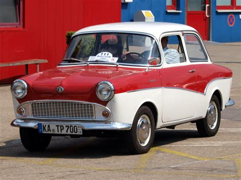 K Glas Auto by File Glas Isard T 700 Royal P4 Jpg Wikimedia Commons