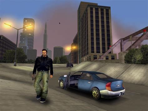 gta 3 free download full version game for pc free download download grand theft auto gta 3 iii game for pc full version