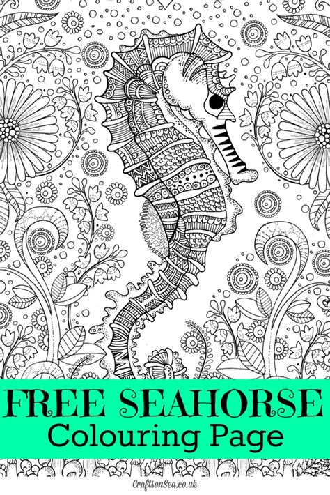 free printable coloring pages uk 200 gorgeous free colouring pages for adults crafts on sea