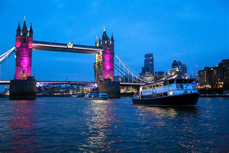 thames river cruise xmas party christmas party boat hire 2018 river thames london cpbs