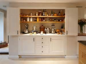 appliance cabinets kitchens best 20 kitchen appliance storage ideas on