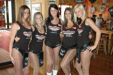 wing house hot winghouse girls hot girls wallpaper