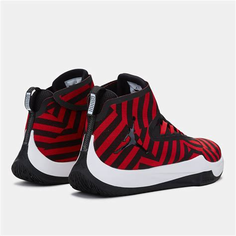 fly basketball shoes fly unlimited basketball shoe basketball shoes