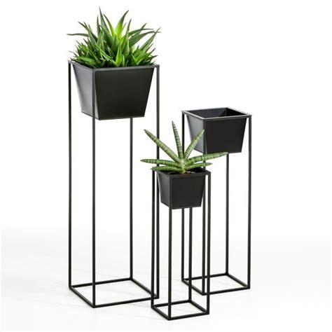 Cache Pot Interieur Design